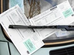 """Stationnement - """"40 millions d'automobilistes"""" réclame une tarification à la minute"""
