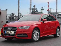 Après BMW, c'est Audi qui veut réduire ses coûts