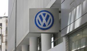 Volkswagen : réduction du nombre de concessions et vente en ligne