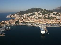 Le Tour de Corse 2011 très prisé