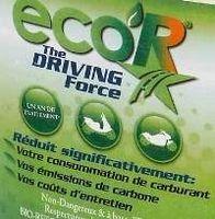Eco'R Moto arrive en France pour limiter votre conso tout en respectant la planète.