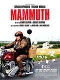 Depardieu sur une Munch : Quand un dinosaure du 7ème art chevauche un Mammut…