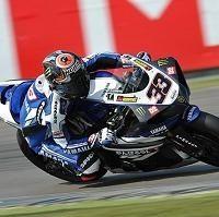 Superbike - Monza: Yamaha prépare sérieusement son affaire