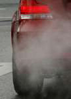 Pollution de l'air : Strasbourg bat des records