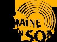 Semaine du Son en France : le Ministère de l'Ecologie communique sur la pollution sonore