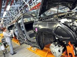 Les constructeurs français auditionnés par l'Etat sur les difficultés de la production française