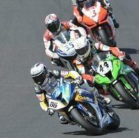 Superbike - Une seule course avec ravitaillement plutôt que deux manches ?: Flammini y réfléchirait !