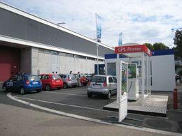 Le GPL chez Chevrolet : ça gaz pour l'Aveo et la Matiz!