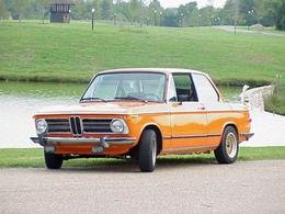 Les pièces d'anciennes BMW désormais disponibles sur internet