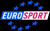 Merci à nos amis d'Eurosport de nous plagier avec autant d'application !