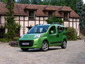 Essai - Fiat Fiorino Qubo : un Qubo pour l'été