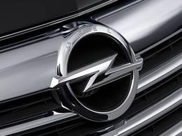 Opel va mal, très mal, restructurations et réduction des coûts en vue