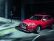 Nissan : série spéciale N-Motion pour le Qashqai