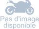 À Paris, le masque, c'est fini!