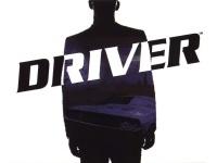 Driver 5 en préparation (Driver5 ? Dr1ver5 ? aidez nous)