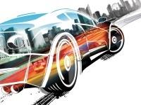 Burnout Paradise : du contenu gratuit à charger pour PS3 et Xbox 360