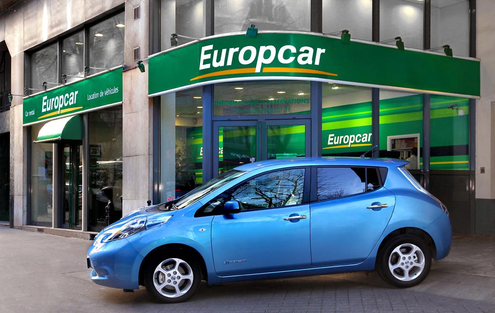 voiture de location a vendre europcar. Black Bedroom Furniture Sets. Home Design Ideas