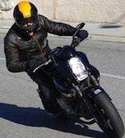 Rappel : Kawasaki lance une nouvelle campagne contre certains modèles de Ninja 250R, ER-6n, ER-6f et Versys 650