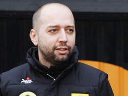 Gérard Lopez (Genii) prêt à racheter Lotus