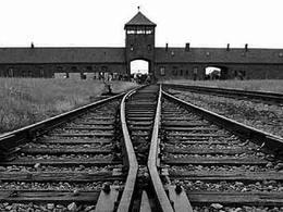 Volkswagen fait un don d'un million d'euros à un centre éducatif d'Auschwitz