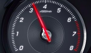 Compteurs – Les 5 chiffres qui ont marqué la semaine automobile