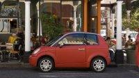 Autos électriques : la société Think Global se porte mieux