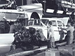 "(Minuit chicanes) ""L'utopie d'Henry Ford"" (2/2)"