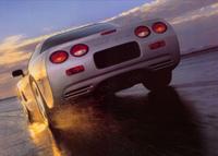 Future Corvette C7 à 700 cv: Vrai ou faux ?