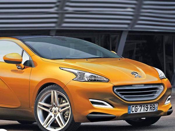 La gamme Peugeot 208 selon Auto Express