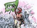 FFMC : appel à la manifestation le 21 Octobre 2017