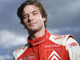 Pas de 24 Heures du Mans cette année pour Sébastien Loeb