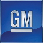 """Economie: GM n'enregistre """"qu'une"""" perte de 1 milliard de dollars au 3ème trimestre !"""