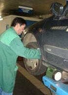 Le CNPA prône l'éco-entretien des véhicules