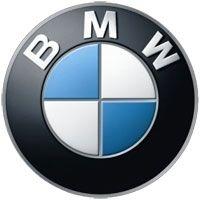 Superbike: Officiel, BMW y sera en 2009 !