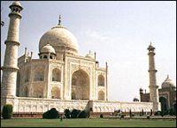 Inde : Nissan, Renault et Mahindra vont ouvrir une usine