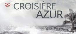 Les 90 ans Citroën seront aussi fêtés sur la Côte d'Azur