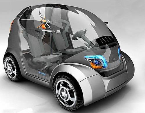 le gouvernement relance le programme voiture du futur. Black Bedroom Furniture Sets. Home Design Ideas