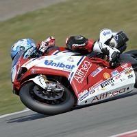 Superbike - Monza: Le tournant du championnat pour Carlos Checa ?