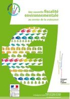 Secteur des transports : Jean-Louis Borloo fait le point sur la fiscalité environnementale