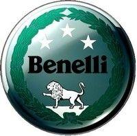 Les 100 ans de la marque Benelli sur le net en quatre épisodes.