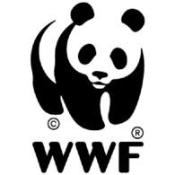 Vidéo : l'action-choc de WWF pour dénoncer la pollution auto
