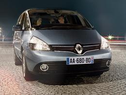 Future griffe haut de gamme de Renault: pourquoi elle peut s'imposer
