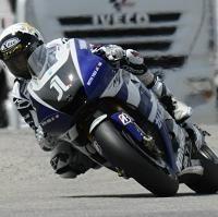 Moto GP - Yamaha: Jorge Lorenzo devra encore attendre son évolution moteur