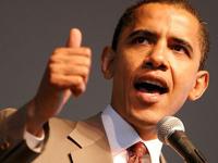 Normes anti-pollution : Barack Obama soutient le combat d'Arnold Schwarzenegger