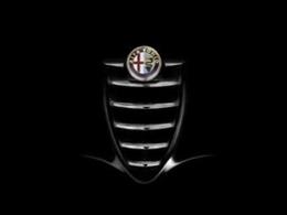 Salon de Genève - L'Alfa Romeo 4C GTA en vedette?