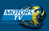 WRC à la télé : accord avec Motors TV pour le championnat 2010
