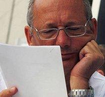 La peine de 100 millions de $ infligée à McLaren est-elle légalement contestable ?