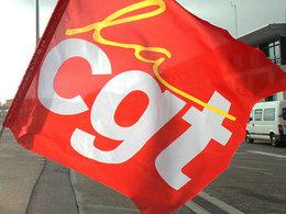 La CGT conteste à nouveau l'accord de compétitivité chez Renault