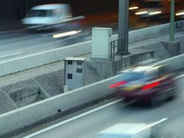 Sondage spécial vitesse. Et vous quel conducteur êtes-vous?