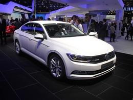 Volkswagen confirme que les 10 millions de ventes sont proches